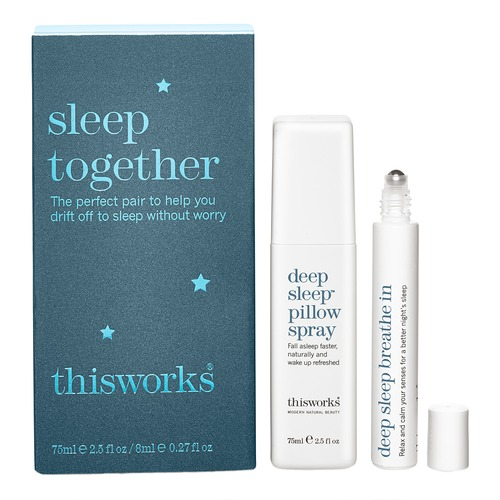 Closeup   this works   sleep together web