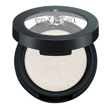 Metal Crush Eyeshadow