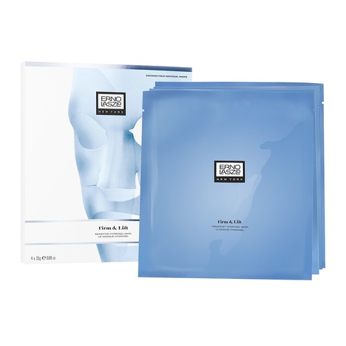Firm & Lift Hydrogel Mask