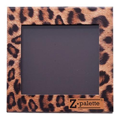 Closeup   1201 zpalette web
