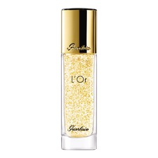 L'or   Radiance Concentrate With Pure Gold 30ml