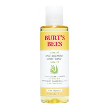 Anti Blemish Purifying Daily Gel Cleanser