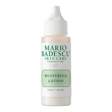 Buffering Lotion 29ml
