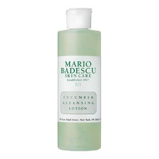 Cucumber Cleansing Lotion 236ml