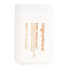Mini Fine Intellect Shampoo 50ml
