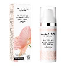 Biodefense Instant Recovery Night Cream 50ml