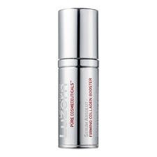 Serum Absolut Firming Collagen Booster Rx 30ml