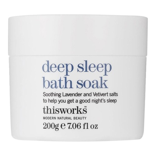 Closeup   4011 thisworks web