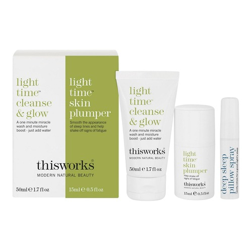 Closeup   18192 thisworks web