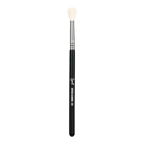 E35 Tapered Blending Brush