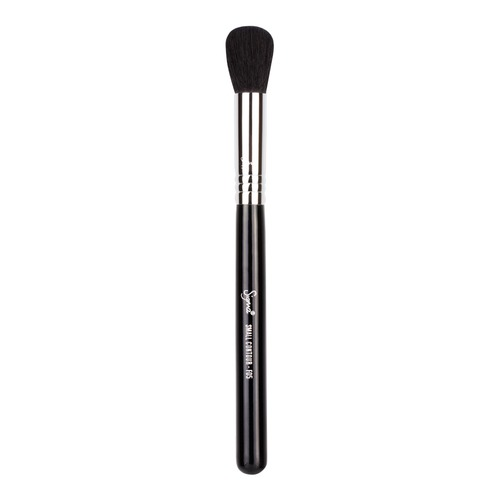 F05 Small Contour Brush