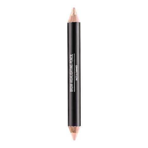 Brow Highlighting Pencil 3.8g