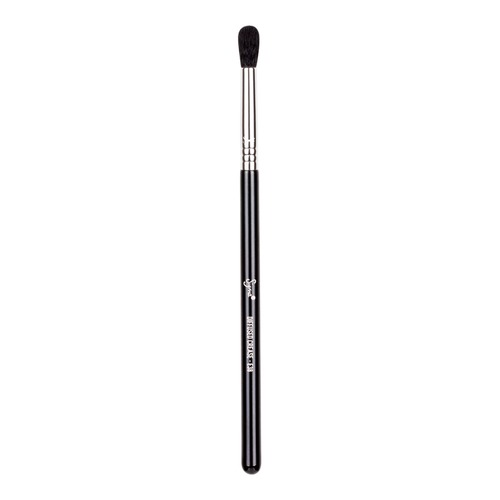 E38 Diffused Crease Brush