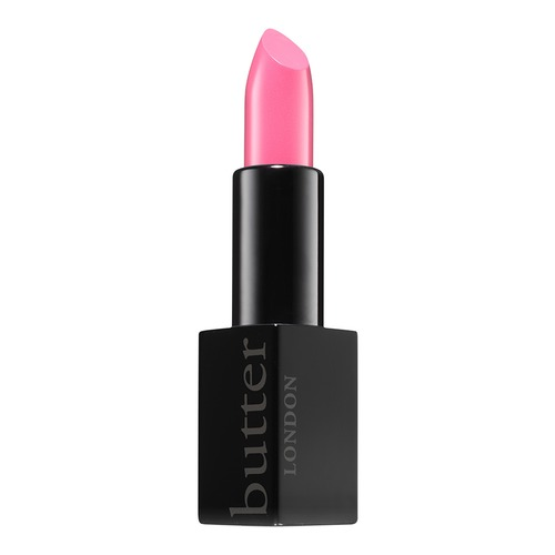 Plush Rush Lipstick