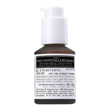 Re Everything Cream Anti Age Primary Treatment 50ml