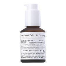 Illuminants+ Cream: Primary Brilliance Treatment 50ml + 10g