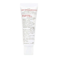 Red Better Flare Up Balm 25g