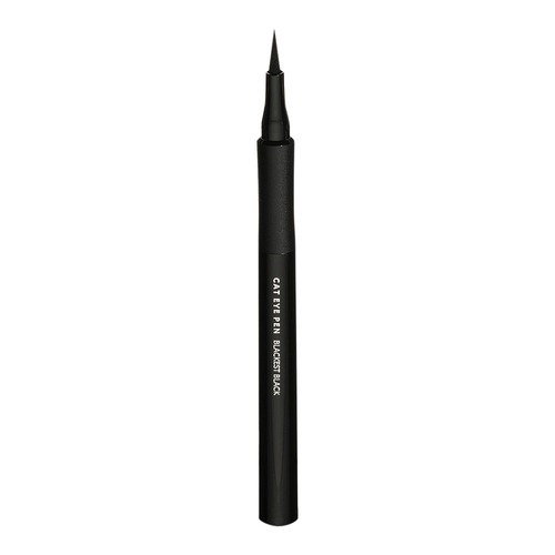 Cat Eye Pen