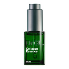 Collagen Essence 30ml