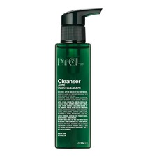 Cleanser Acne 100ml