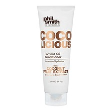 Be Gorgeous Coco Licious Coconut Oil Conditioner 250ml