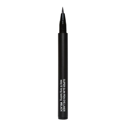 Super Slim Pen Eyeliner