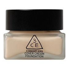 Cover Cream Foundation 35g