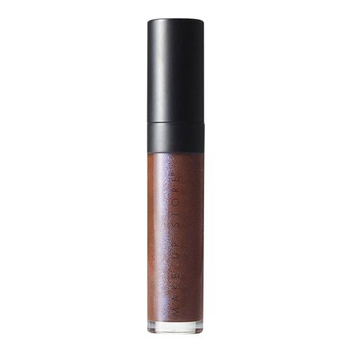Closeup   6121 makeupstore web