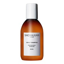 Scalp Shampoo 250ml