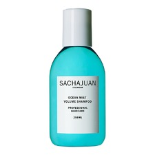 Ocean Mist Volume Shampoo 250ml