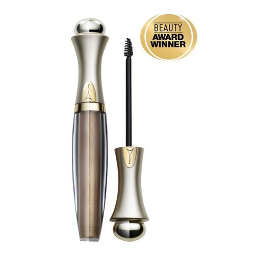 Buy Mirenesse 24 Hr Brow Lift and Shape Mascara 4.5g | Sephora ...