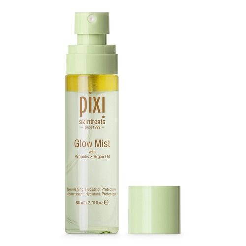 Closeup   pixi glowmist