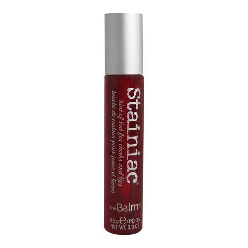 Stainiac Lip & Cheek Stain