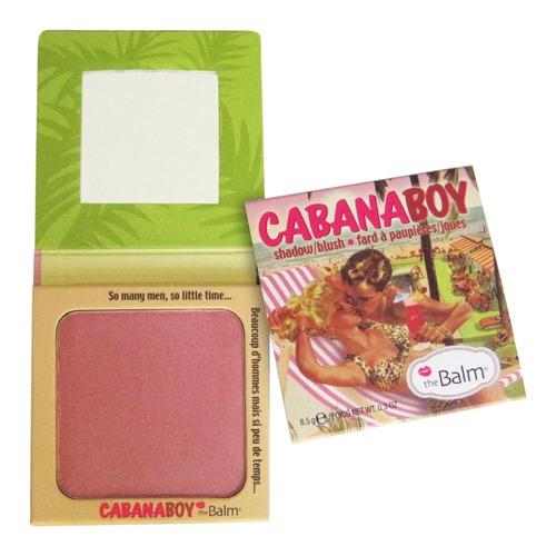 Cabana Boy 8.5g