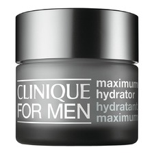 Clinique Men Maximum Hydrator 50ml