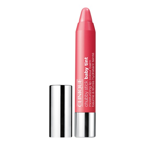 Chubby Stick Baby Tint Moisturizing Lip Colour Balm