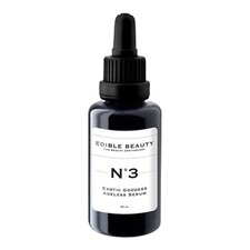 No. 3 Exotic Goddess Ageless Serum 30ml