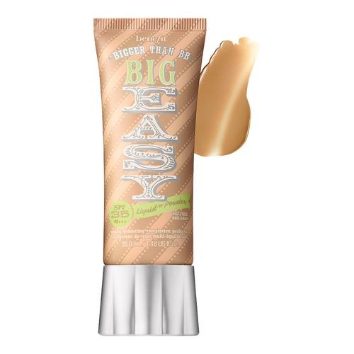 Big Easy Bb Cream
