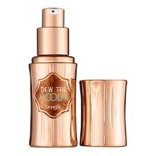 Dew The Hoola Soft Matte Liquid Bronzer