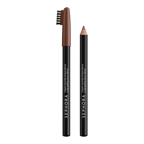 Long Lasting Brow Pencil
