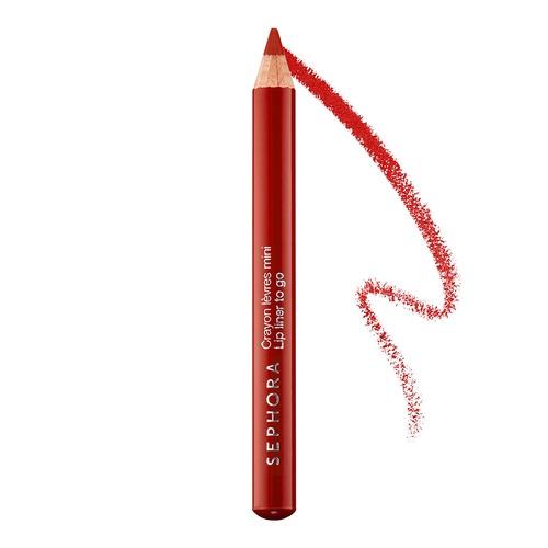 Nano Lip Liner