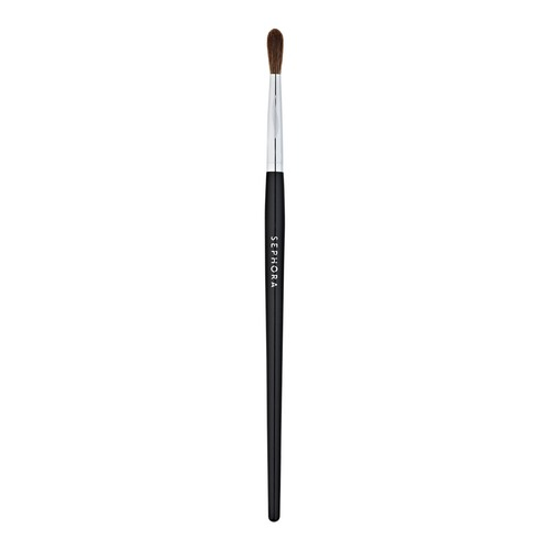 Pro Brush Precision Crease Shadow #17