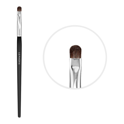 Pro Brush Shader #18