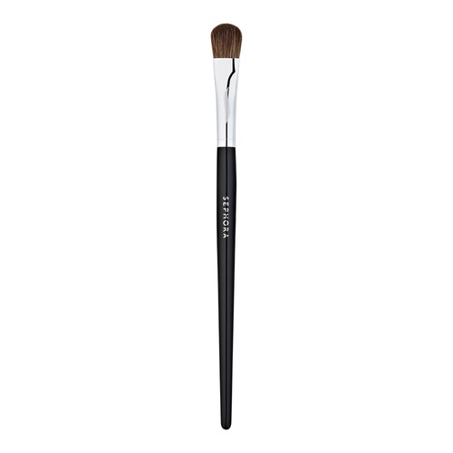 Pro Brush Large Shadow #12