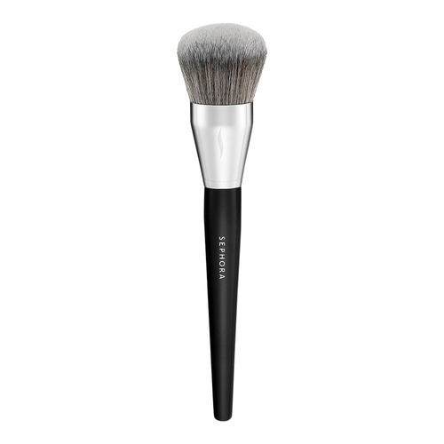 Pro Brush Large Synthetic #61