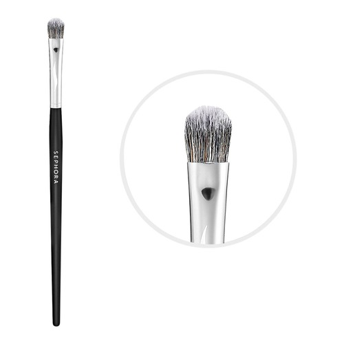 Pro Brush Cream Shadow #28