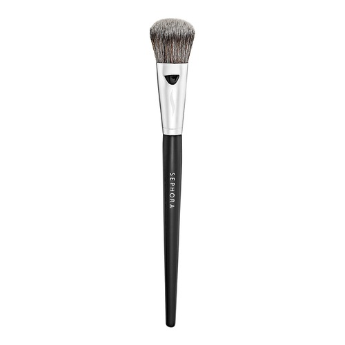 Pro Brush Flawless Air #56