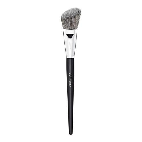 Pro Brush Angled Blush #49