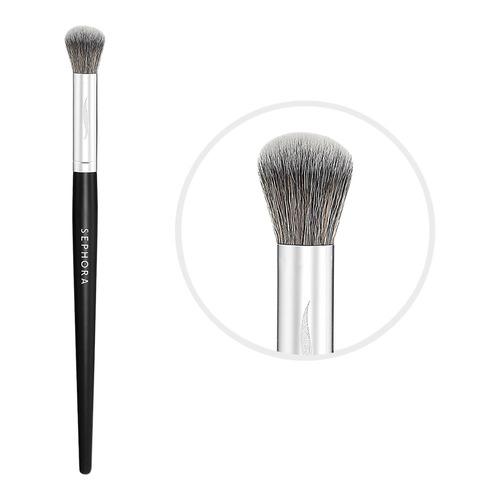 Pro Brush Air Concealer #57