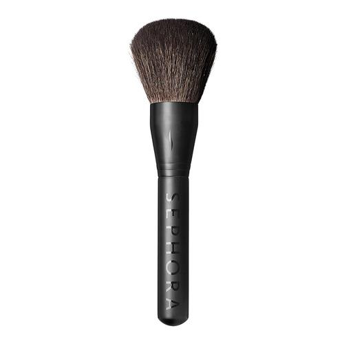 Large Powder Brush #30